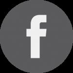 Facebook Carlos Costa